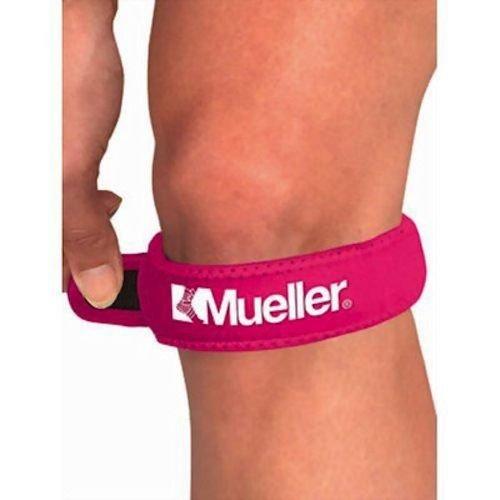 Mueller Jumper's Knee Strap, One Size