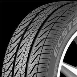 255/30R24 KUMHO ECA ASX 96W