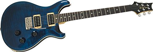 Paul Reed Smith CE 24 Whale Blue Electric Guitar (Paul Reed Smith Custom 24 compare prices)