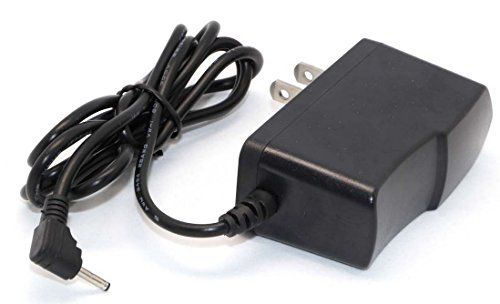 Wireless Power Monitoring System front-1073642