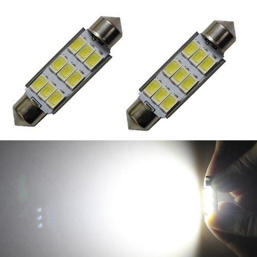 JDM ASTAR Extremely Bright 5730 SMD 1.72