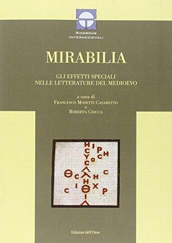 mirabilia-gli-effetti-speciali-nelle-letterature-del-medioevo-ediz-multilingue