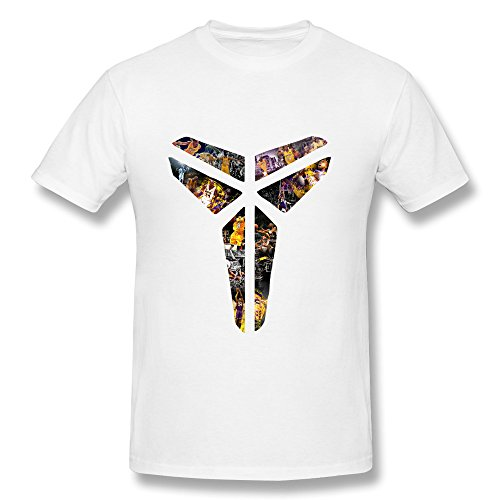 mens-popular-t-shirt-kobe-kb-bryant-la-mvp-white-size-xxl