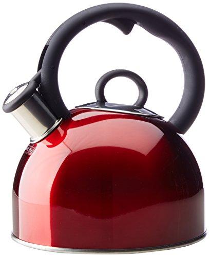 cuisinart-ctk-s17mr-aura-kettle-2-quart