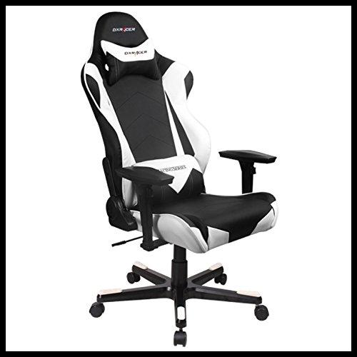 Rocker Chair Cushions front-717716