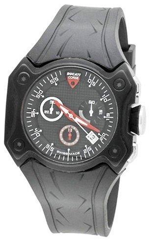 Ducati CW0014