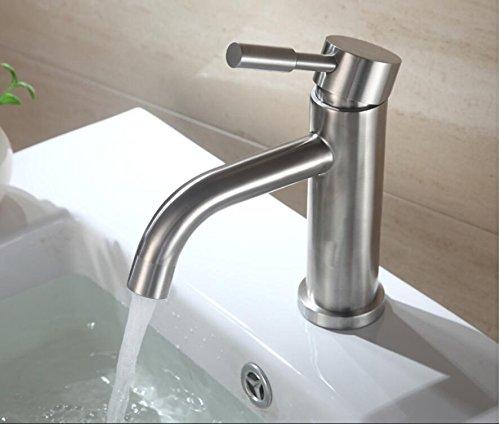 bfzll-vetro-curvato-bocca-miscelatore-per-lavabo-in-acciaio-inox-calda-e-fredda-miscelato-rubinetto