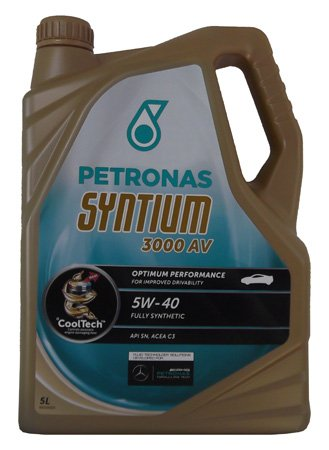 petronas-syntium-3000-av-5w40-5-litros