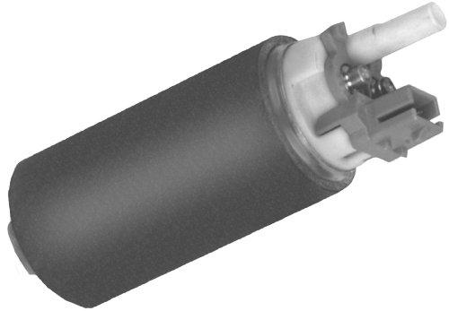 Acdelco Ep255 Gm Original Equipment Electric Fuel Pump Assembly