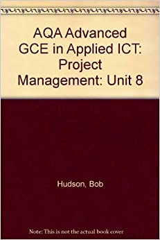 gce applied ict coursework As guide for coursework tips gce applied ict – ccea professional feel to it and should demonstrate an appropriate style for work at this level.