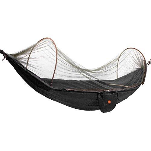 mohoo-amaca-in-cotone-con-bastoni-290cmx145cm-reti-di-stoffa-parachute-controllo-dei-parassiti-della