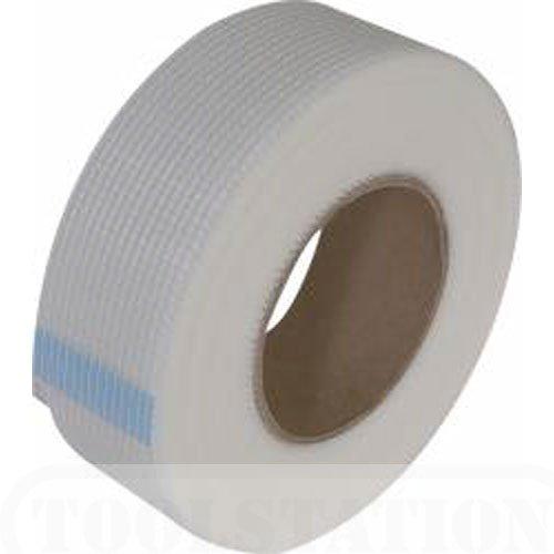 plaque-de-platre-ruban-a-joint-adhesif-48-mm-x-90-m