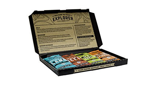 fori-the-explorer-pack-grass-fed-free-range-meat-bars-20g-protein-per-bar-paleo-inspired-4-x-mixed-b