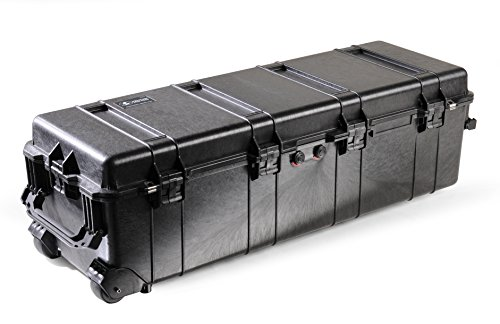 Pelican-1740-Black-Long-Case-with-Foam