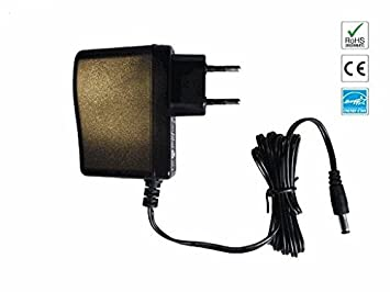 Anmas Power Prolunga per ventola micro USB