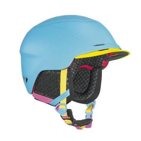 Scott 2012/13 Roam Ski Helmet - 224273