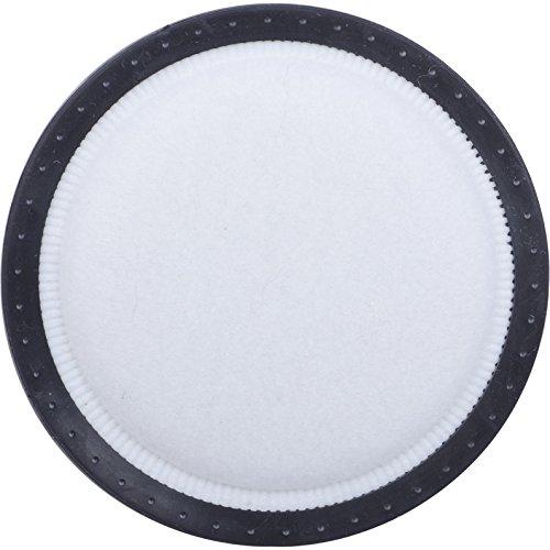 dirt-devil-2991001-filtre-aspirateur