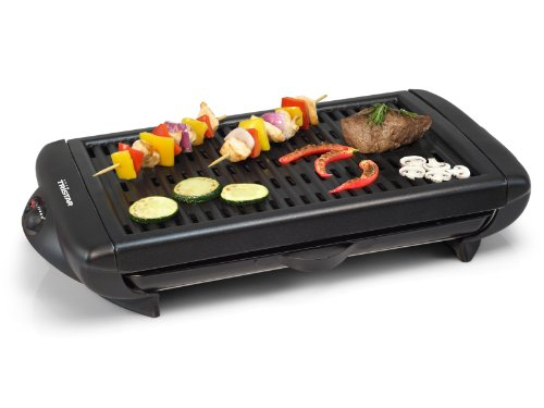 tristar-bq-2818-barbacoa-grill-1300-w