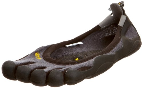 Vibram FiveFingers Men's Classic Trainer