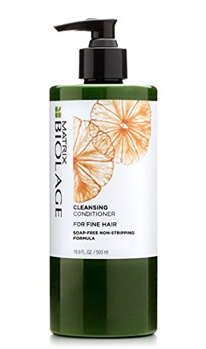 matrix-biolage-cleansing-conditioner-fine-hair-500ml