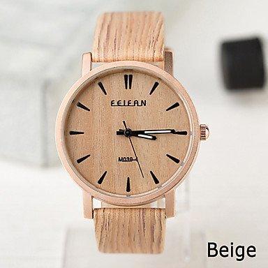 unisex-relojes-de-estilo-europeo-reloj-de-madera-de-epoca-los-hombres-y-mujeres-de-caso-impermeable-
