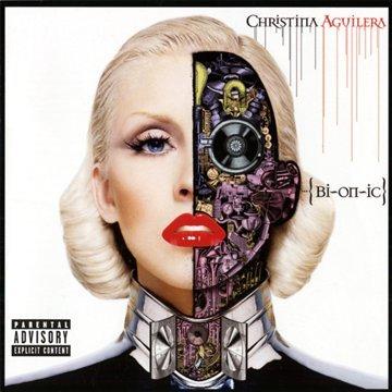 Christina Aguilera - Singles - Zortam Music