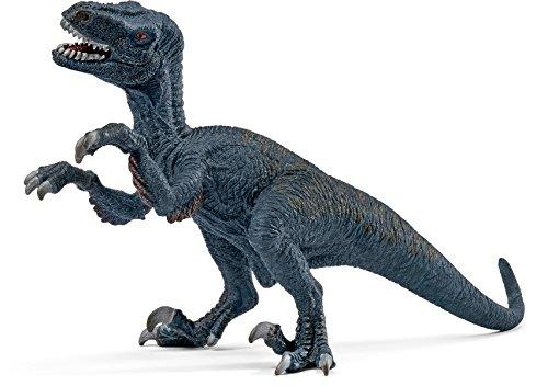 Tienda de velociraptor de juguete   www.dinosaurios.tienda