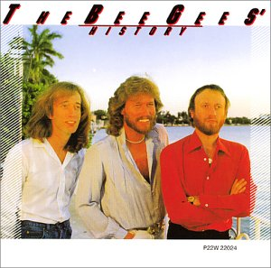 The Bee Gees - History - Zortam Music
