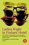 Ladies Night in Finbars Hotel. (3596158176) by Miro, Joan