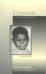 If I Should Die: Jane Officer: 9781873797228: Amazon.com: Books
