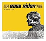 echange, troc Various Artists - Easy Rider