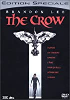 The Crow [Édition Single]