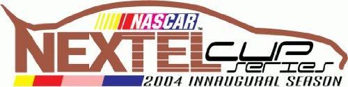 nextel-nascar-racing-hochwertigen-auto-autoaufkleber-20-x-8-cm
