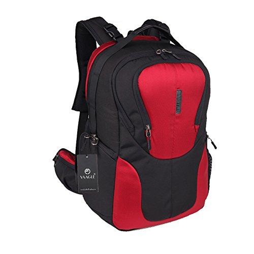 yaagle-waterproof-nylon-anti-shock-anti-theft-dslr-camera-bag-professional-gear-photography-travel-b