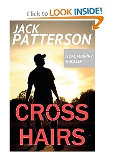 Cross Hairs  - Jack Patterson