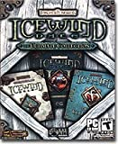 Icewind Dale: The Collection - PC