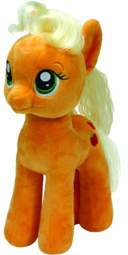 ty-peluche-my-little-pony-ty41076