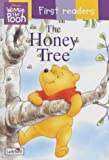 Honey Tree (Winnie the Pooh First Readers) A.A. Milne