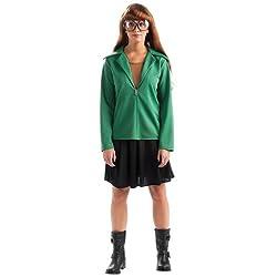 Daria: Deluxe Daria Costume