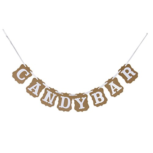 candy-bar-decorazione-pavese-ghirlanda-bandiera