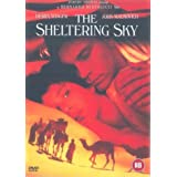 The Sheltering Sky [DVD]by Debra Winger