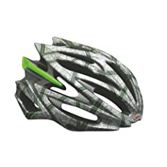 Bell Volt Bike Helmet by Bell