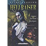 Clive Barker's Hellraiser: v. 1: Collected Bestby Gary Morrow