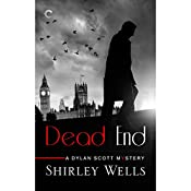 Dead End | Shirley Wells