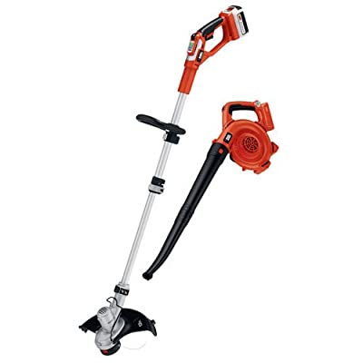Black&Decker LCC140