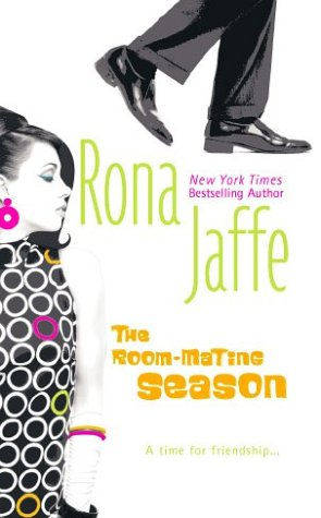 The Room-Mating Season (Mira), RONA JAFFE