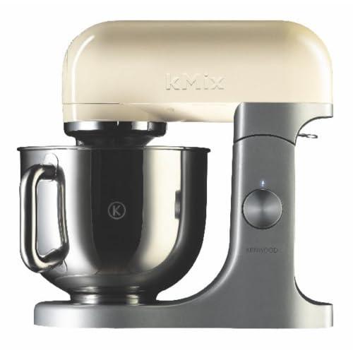 Kenwood kMix Mixer