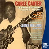The Complete Recordings, Vol. 2: 1950-1954