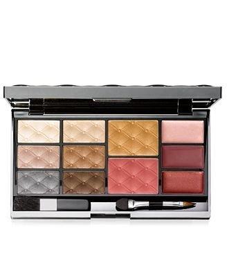macys-face-palette-eye-shadows-blush-bronzer-lipglosses-by-macys