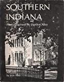 img - for Southern Indiana book / textbook / text book